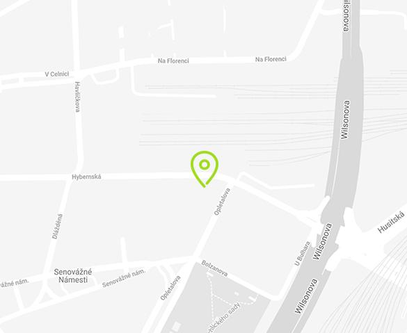 Mapa_bd_v3